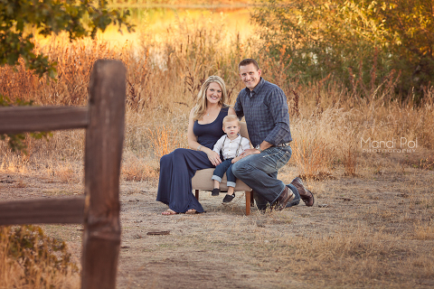 family portrait photographer in sacramento-1-3