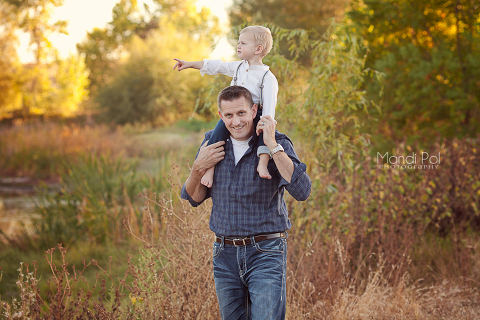 family portrait photographer in sacramento-1-4