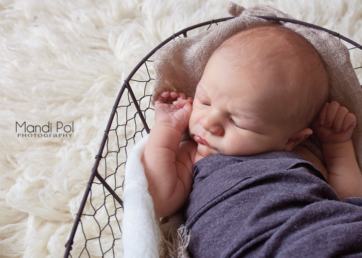 newborn.photographer.in.sacramento-5