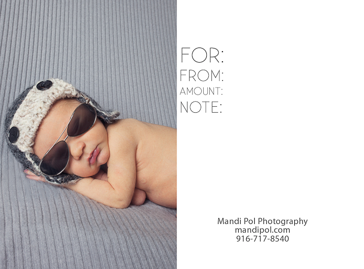 newborn photographer in sacramento
