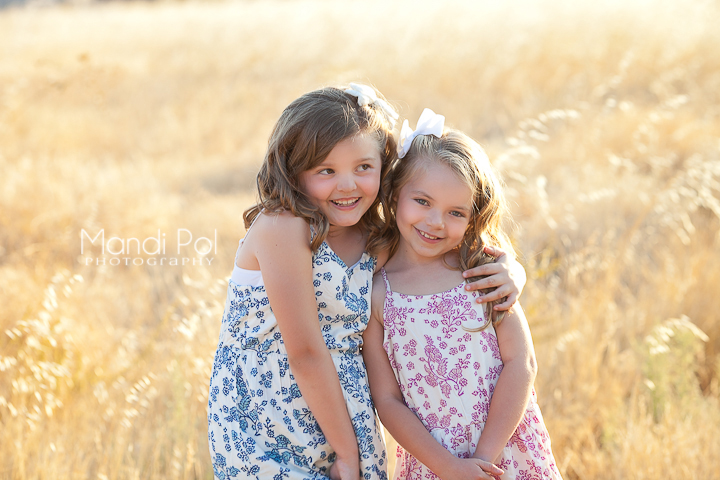sacramento-family-photographer-4-of-9