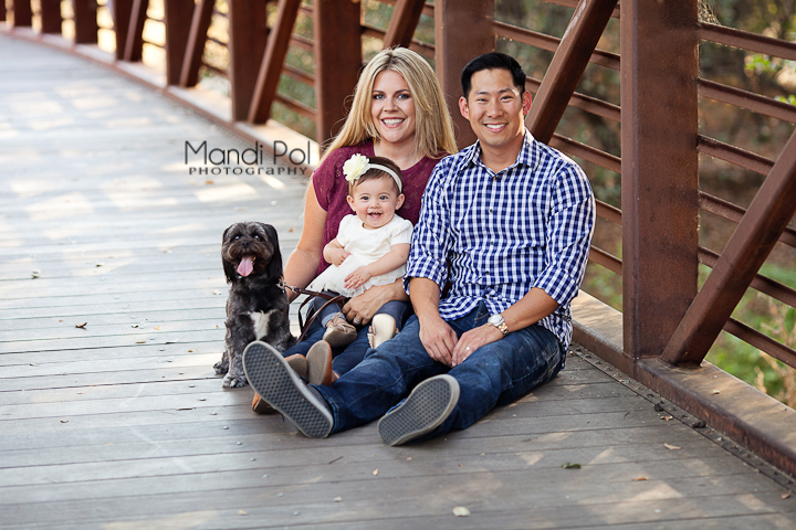 sacramento-baby-photographer-3-of-15