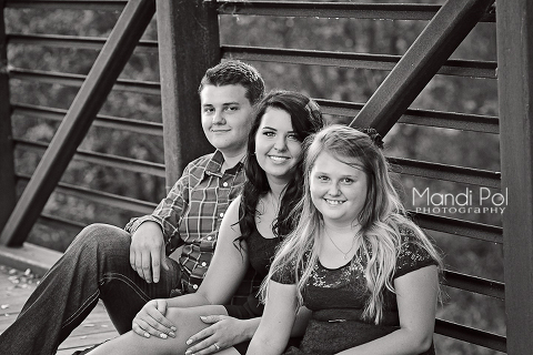 sacramento-family-photographer-3-of-11