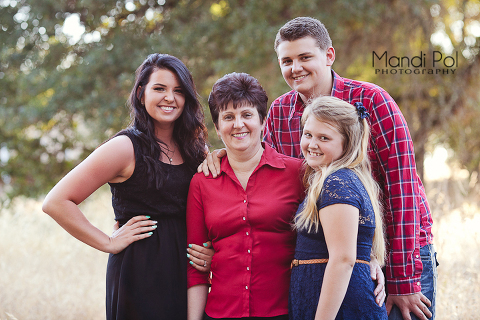 sacramento-family-photographer-4-of-11