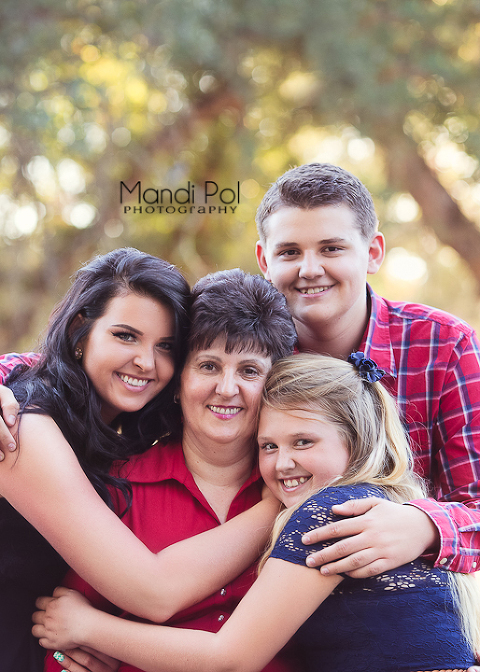 sacramento-family-photographer-5-of-11