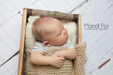 sacramento-newborn-photographer-3-of-18