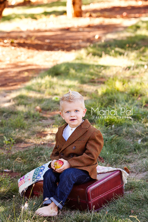 apple-hill-family-photographer-1-of-13