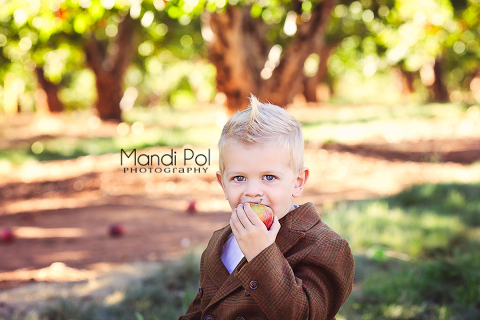 apple-hill-family-photographer-2-of-13