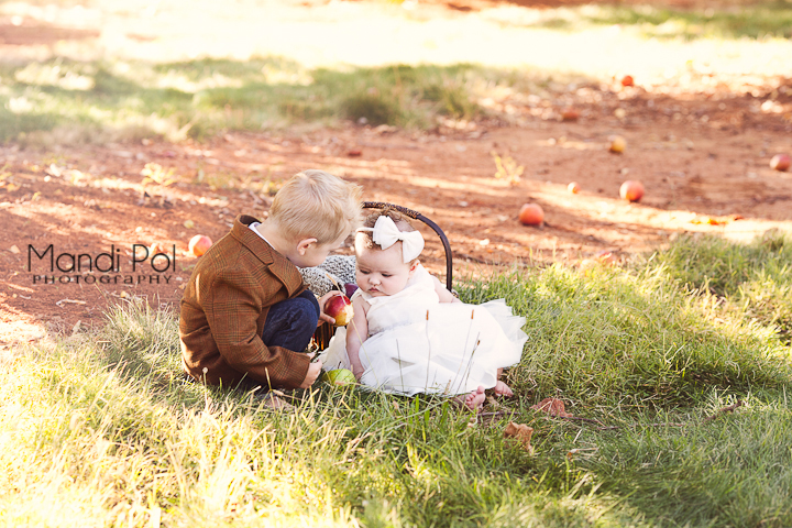apple-hill-family-photographer-3-of-13