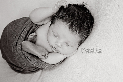 sacramento-newborn-photographer-3-of-6