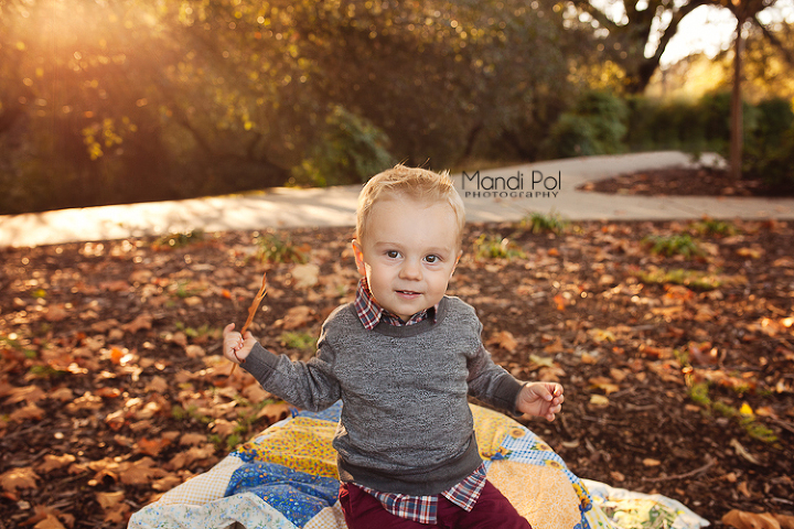 fall-family-portraits-in-sacramento-3-of-26