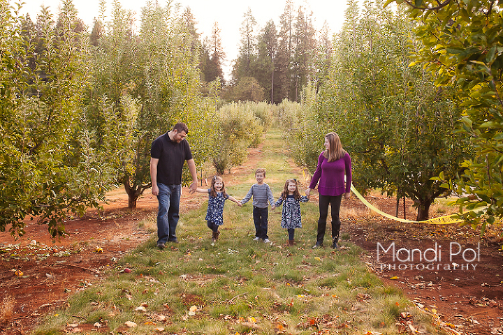 family-portraits-in-sacramento-1-of-12