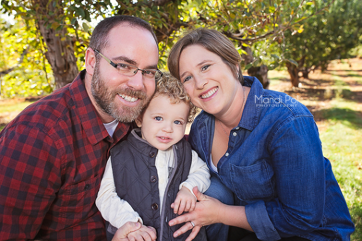 family-portraits-in-apple-hill-3-of-9