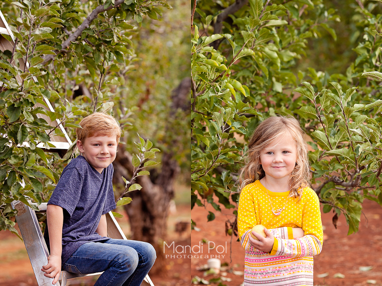 fall-family-portraits-in-sacramento-2-of-4