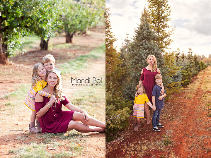 fall-family-portraits-in-sacramento-4-of-4