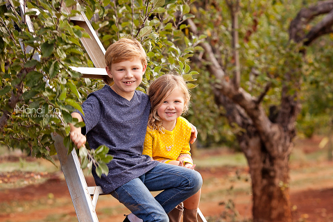 family-portraits-in-apple-hill-1-of-1-2