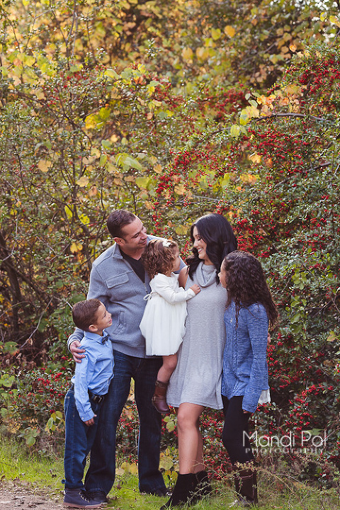 fall-family-portraits-in-sacramento-3-of-33