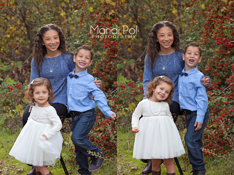 fall-family-portraits-in-sacramento-6-of-33
