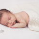 newborn photography in roseville