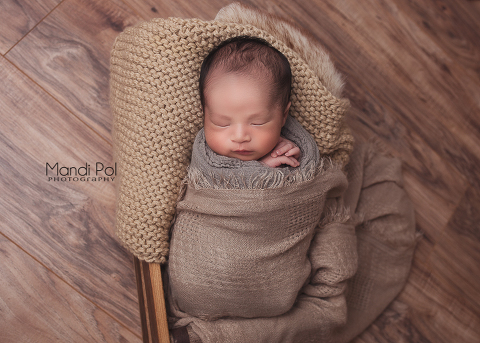 Just wanted to say thanks again to lucass family for choosing me as their sacramento newborn photographer it was an absolute delight to be able to